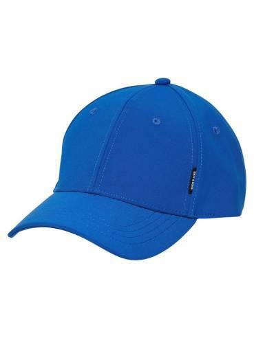 Carl gorra unicolor azul eléctrico - Only and sons - 22008841 - Uesti