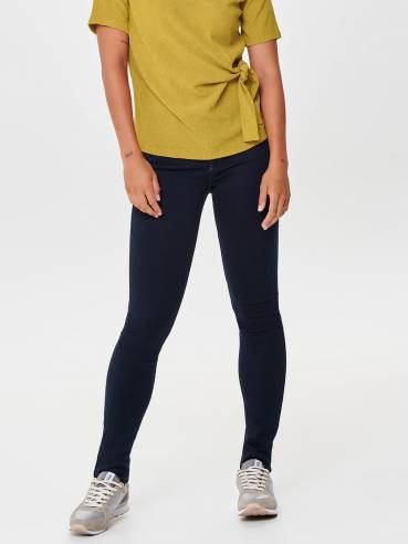 JEANS ULTIMATE KING SKINNY FIT - ONLY - 15159570