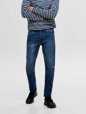 Estampada Looks Hombre Camisa Con Safari Look Para Tipo Zapatos sCthQrd