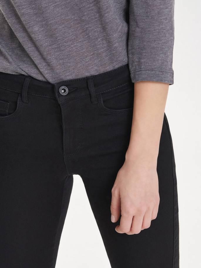 Royal reg jeans skinny fit - ONLY - 15092650