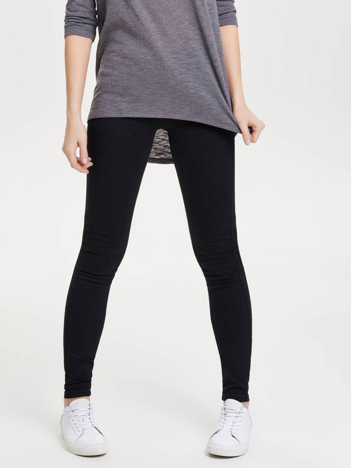 Royal reg jeans skinny fit - ONLY - 15092650