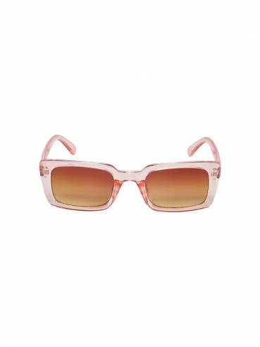 Gafas de sol ONLY - UESTI